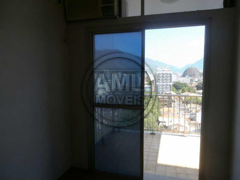 3 - Apartamento 3 quartos à venda Maracanã, Rio de Janeiro - R$ 700.000 - TA34408 - 4