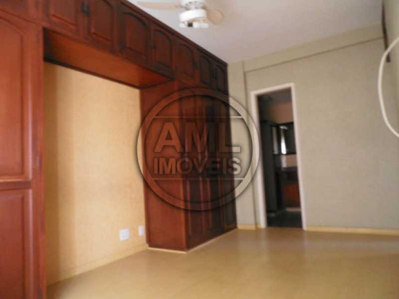 5 - Apartamento 3 quartos à venda Maracanã, Rio de Janeiro - R$ 700.000 - TA34408 - 6