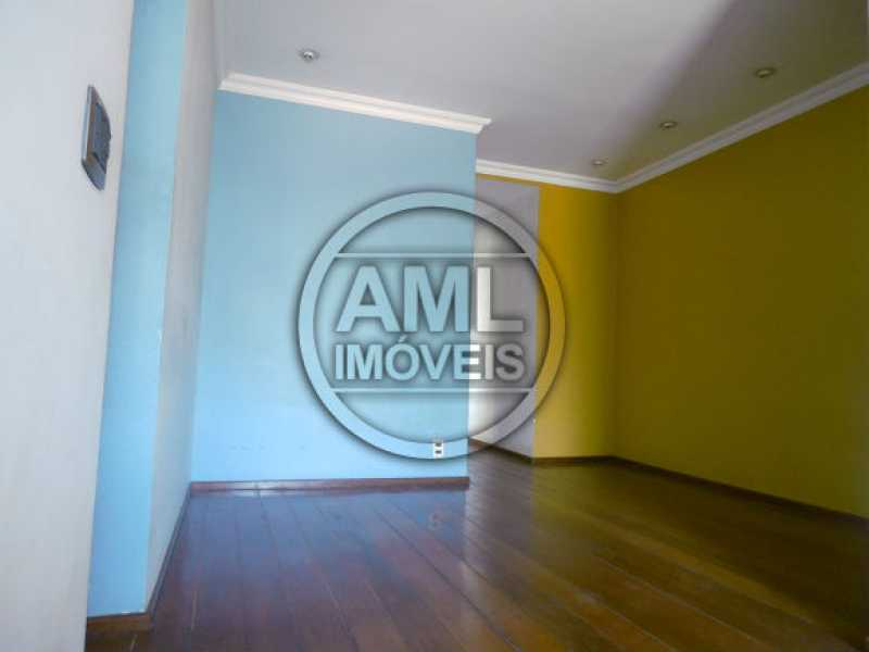 7 - Apartamento 3 quartos à venda Maracanã, Rio de Janeiro - R$ 700.000 - TA34408 - 8