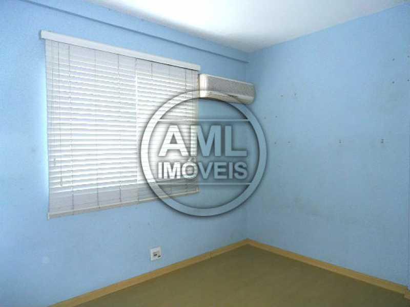 12 - Apartamento 3 quartos à venda Maracanã, Rio de Janeiro - R$ 700.000 - TA34408 - 13