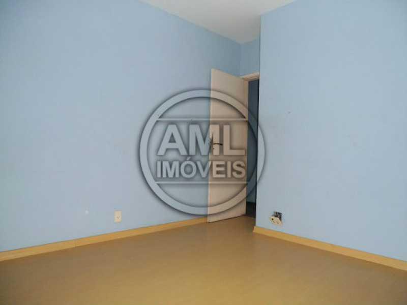 13 - Apartamento 3 quartos à venda Maracanã, Rio de Janeiro - R$ 700.000 - TA34408 - 14