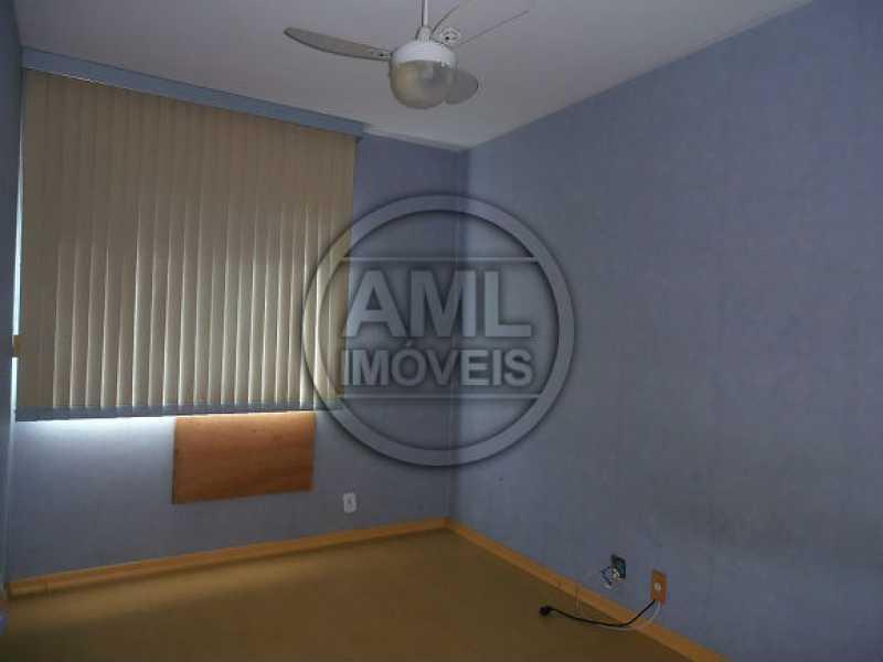 14 - Apartamento 3 quartos à venda Maracanã, Rio de Janeiro - R$ 700.000 - TA34408 - 15