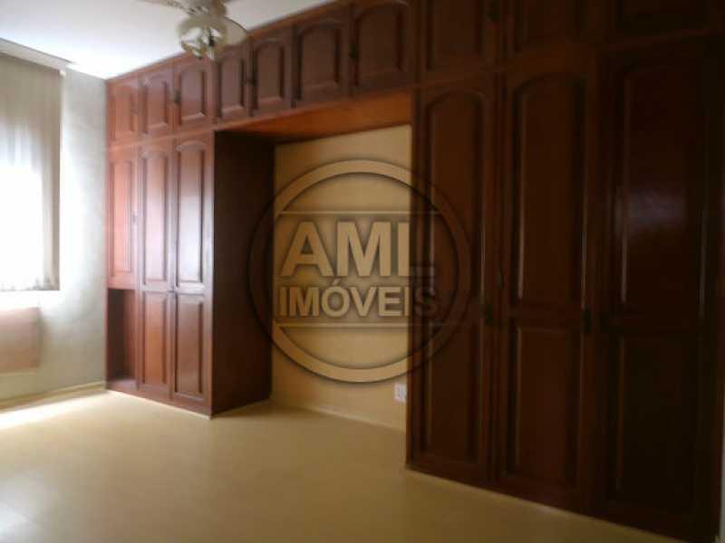 15 - Apartamento 3 quartos à venda Maracanã, Rio de Janeiro - R$ 700.000 - TA34408 - 16