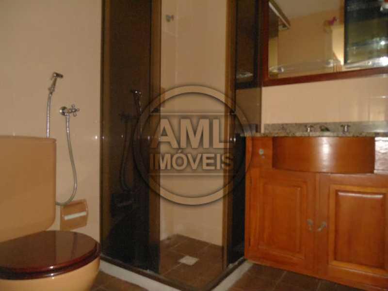 16 - Apartamento 3 quartos à venda Maracanã, Rio de Janeiro - R$ 700.000 - TA34408 - 17