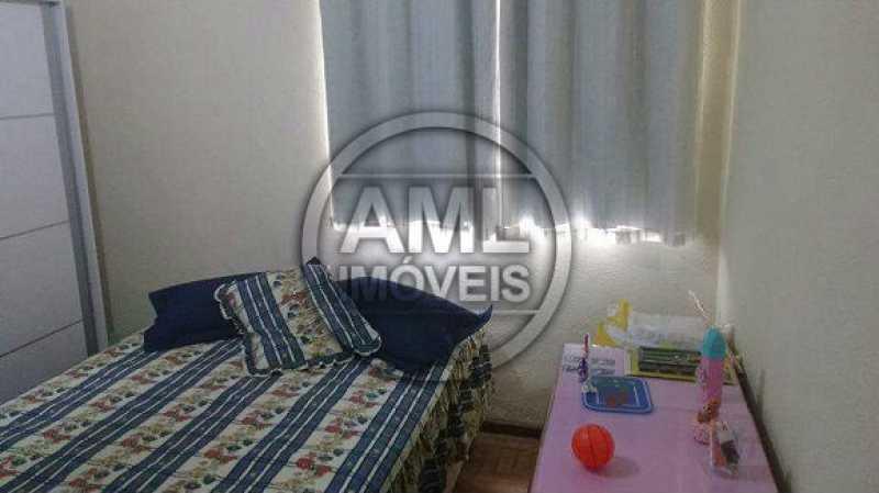 2 - Apartamento Andaraí,Rio de Janeiro,RJ À Venda,2 Quartos,89m² - TA24427 - 3