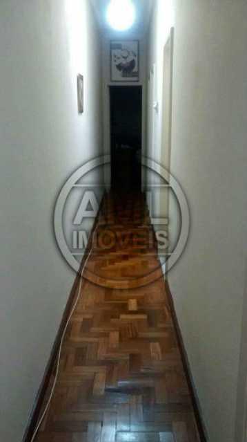 3 - Apartamento Andaraí,Rio de Janeiro,RJ À Venda,2 Quartos,89m² - TA24427 - 4