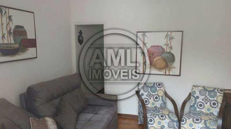 4 - Apartamento Andaraí,Rio de Janeiro,RJ À Venda,2 Quartos,89m² - TA24427 - 5