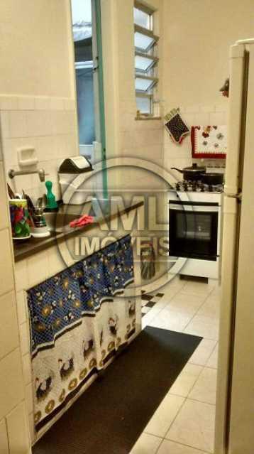 6 - Apartamento Andaraí,Rio de Janeiro,RJ À Venda,2 Quartos,89m² - TA24427 - 7