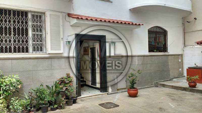 9 - Apartamento Andaraí,Rio de Janeiro,RJ À Venda,2 Quartos,89m² - TA24427 - 10