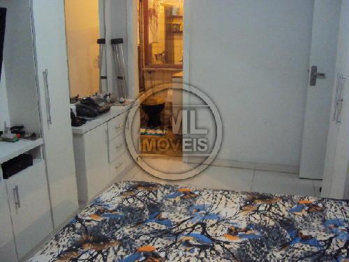FOTO11 - Apartamento Tijuca,Rio de Janeiro,RJ À Venda,2 Quartos,87m² - TA23385 - 12