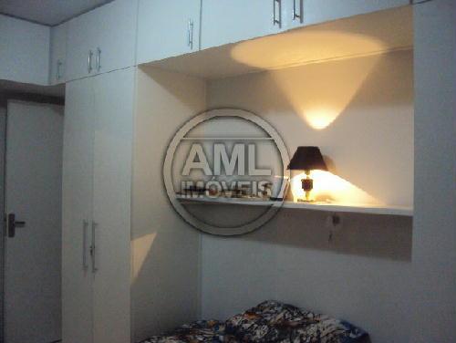 FOTO12 - Apartamento Tijuca,Rio de Janeiro,RJ À Venda,2 Quartos,87m² - TA23385 - 13