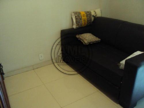 FOTO16 - Apartamento Tijuca,Rio de Janeiro,RJ À Venda,2 Quartos,87m² - TA23385 - 17
