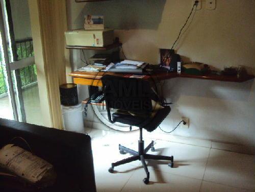 FOTO18 - Apartamento Tijuca,Rio de Janeiro,RJ À Venda,2 Quartos,87m² - TA23385 - 19