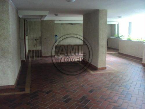 FOTO23 - Apartamento Tijuca,Rio de Janeiro,RJ À Venda,2 Quartos,87m² - TA23385 - 24