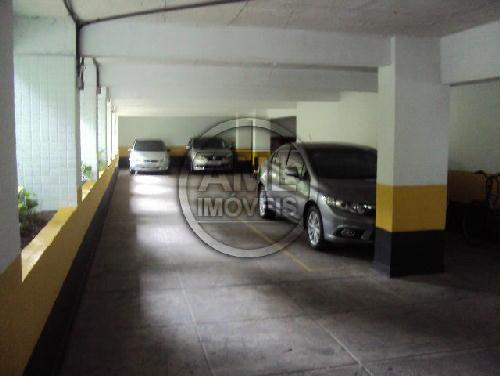FOTO25 - Apartamento Tijuca,Rio de Janeiro,RJ À Venda,2 Quartos,87m² - TA23385 - 25