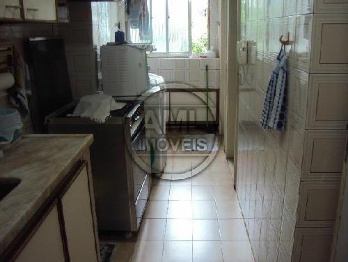 FOTO5 - Apartamento Tijuca,Rio de Janeiro,RJ À Venda,2 Quartos,87m² - TA23385 - 6
