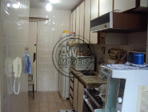 FOTO6 - Apartamento Tijuca,Rio de Janeiro,RJ À Venda,2 Quartos,87m² - TA23385 - 7