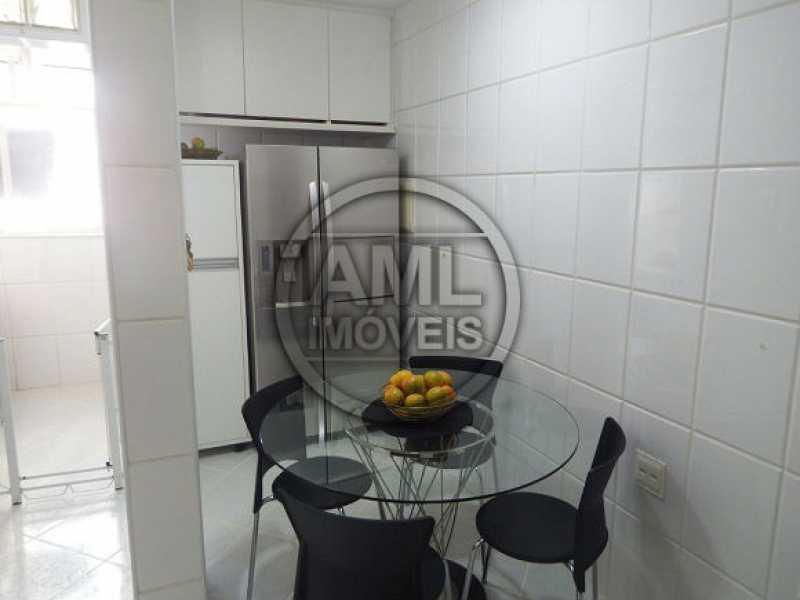 7 - Apartamento 3 quartos à venda Cidade Nova, Rio de Janeiro - R$ 530.000 - TA34444 - 8
