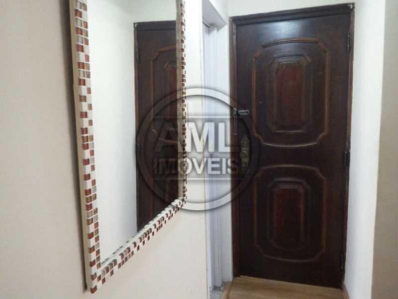 8 - Apartamento 3 quartos à venda Cidade Nova, Rio de Janeiro - R$ 530.000 - TA34444 - 9