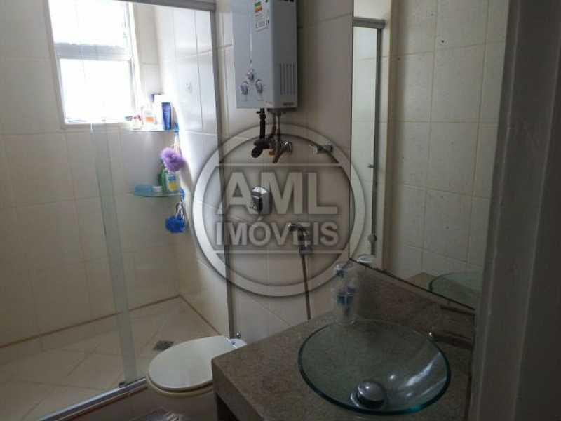 9 - Apartamento 3 quartos à venda Cidade Nova, Rio de Janeiro - R$ 530.000 - TA34444 - 10