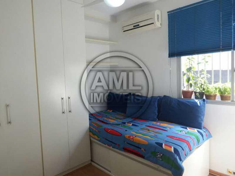 10 - Apartamento 3 quartos à venda Cidade Nova, Rio de Janeiro - R$ 530.000 - TA34444 - 11