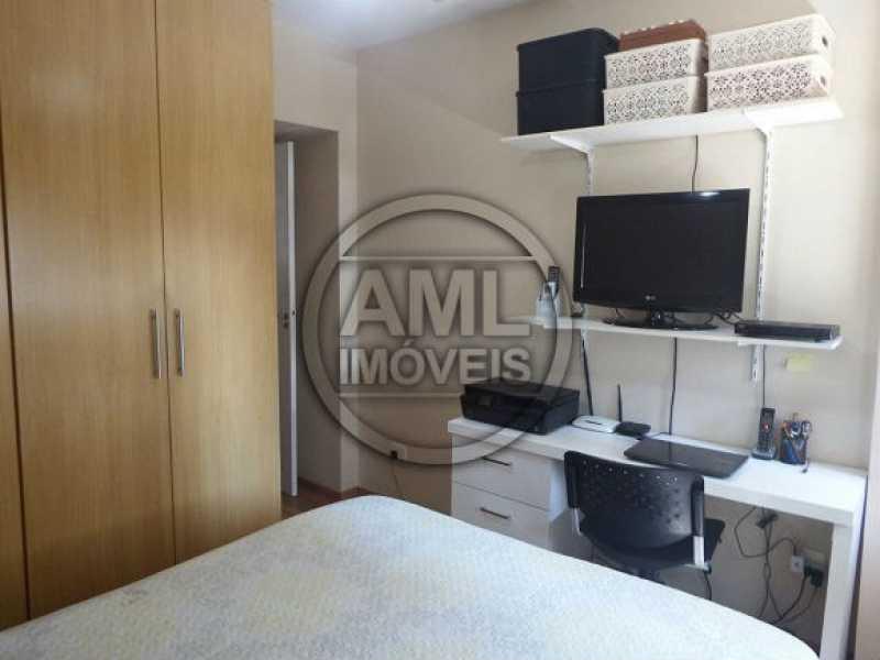 14 - Apartamento 3 quartos à venda Cidade Nova, Rio de Janeiro - R$ 530.000 - TA34444 - 14