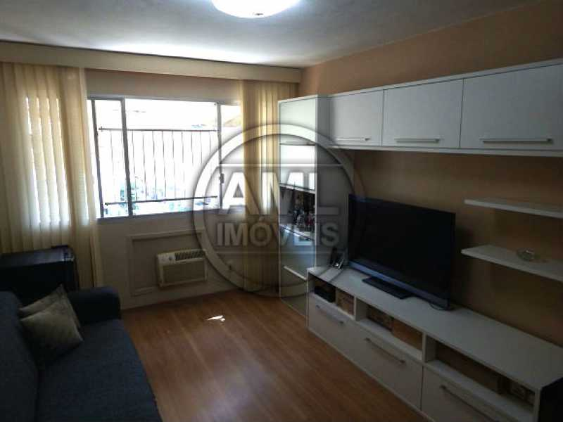 15 - Apartamento 3 quartos à venda Cidade Nova, Rio de Janeiro - R$ 530.000 - TA34444 - 15