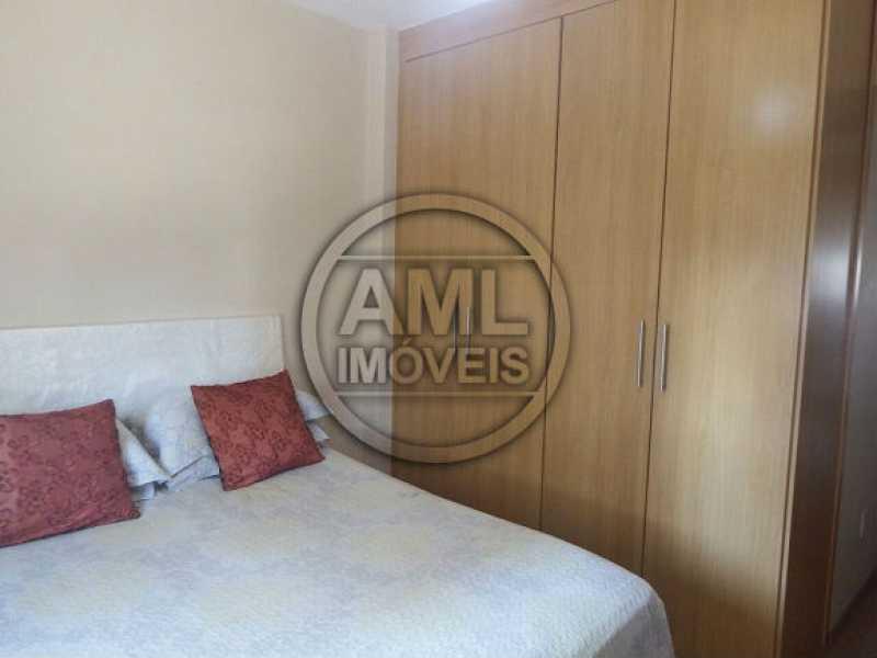 16 - Apartamento 3 quartos à venda Cidade Nova, Rio de Janeiro - R$ 530.000 - TA34444 - 16