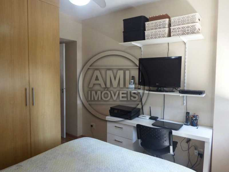 17 - Apartamento 3 quartos à venda Cidade Nova, Rio de Janeiro - R$ 530.000 - TA34444 - 17