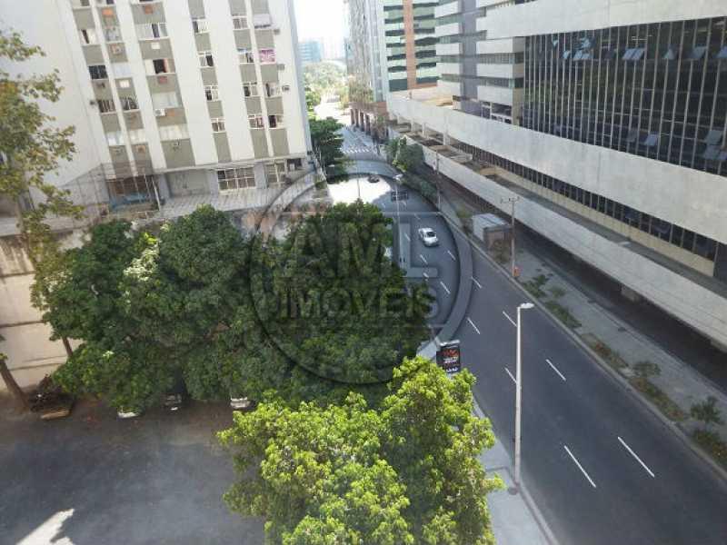IMG-20171101-WA0066 - Apartamento 3 quartos à venda Cidade Nova, Rio de Janeiro - R$ 530.000 - TA34444 - 19
