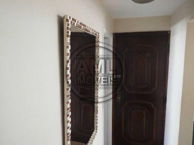 IMG-20171101-WA0073 - Apartamento 3 quartos à venda Cidade Nova, Rio de Janeiro - R$ 530.000 - TA34444 - 24