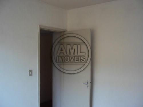 FOTO1 - Apartamento 2 quartos à venda Tijuca, Rio de Janeiro - R$ 220.000 - TA23413 - 1