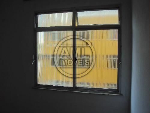 FOTO10 - Apartamento 2 quartos à venda Tijuca, Rio de Janeiro - R$ 220.000 - TA23413 - 11