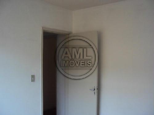 FOTO11 - Apartamento 2 quartos à venda Tijuca, Rio de Janeiro - R$ 220.000 - TA23413 - 12