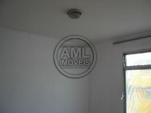 FOTO12 - Apartamento 2 quartos à venda Tijuca, Rio de Janeiro - R$ 220.000 - TA23413 - 13