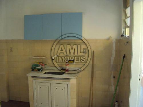FOTO15 - Apartamento 2 quartos à venda Tijuca, Rio de Janeiro - R$ 220.000 - TA23413 - 16