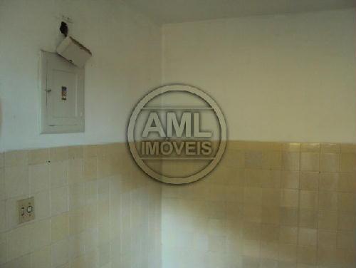 FOTO16 - Apartamento 2 quartos à venda Tijuca, Rio de Janeiro - R$ 220.000 - TA23413 - 17