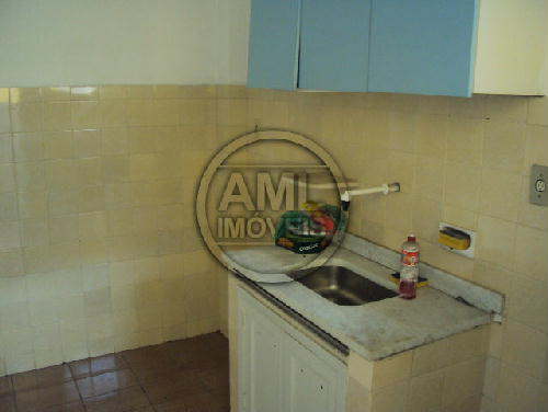 FOTO17 - Apartamento 2 quartos à venda Tijuca, Rio de Janeiro - R$ 220.000 - TA23413 - 18