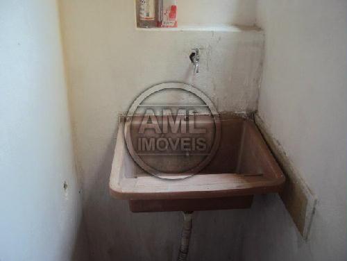 FOTO18 - Apartamento 2 quartos à venda Tijuca, Rio de Janeiro - R$ 220.000 - TA23413 - 19