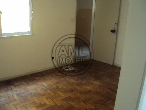 FOTO3 - Apartamento 2 quartos à venda Tijuca, Rio de Janeiro - R$ 220.000 - TA23413 - 4