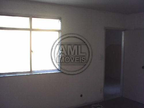 FOTO4 - Apartamento 2 quartos à venda Tijuca, Rio de Janeiro - R$ 220.000 - TA23413 - 5