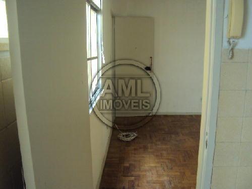 FOTO5 - Apartamento 2 quartos à venda Tijuca, Rio de Janeiro - R$ 220.000 - TA23413 - 6