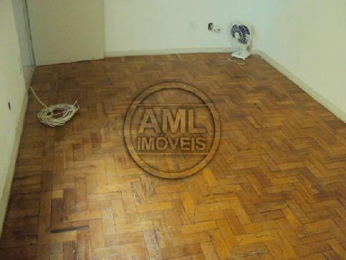 FOTO6 - Apartamento 2 quartos à venda Tijuca, Rio de Janeiro - R$ 220.000 - TA23413 - 7