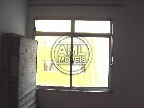 FOTO7 - Apartamento 2 quartos à venda Tijuca, Rio de Janeiro - R$ 220.000 - TA23413 - 8