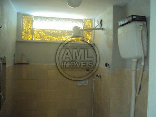 FOTO9 - Apartamento 2 quartos à venda Tijuca, Rio de Janeiro - R$ 220.000 - TA23413 - 10