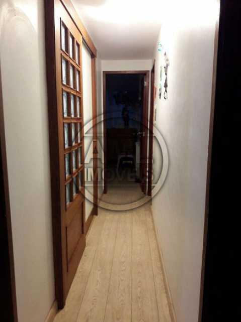2017-11-08-PHOTO-00005858 - Apartamento À VENDA, Vila Isabel, Rio de Janeiro, RJ - TA34461 - 8