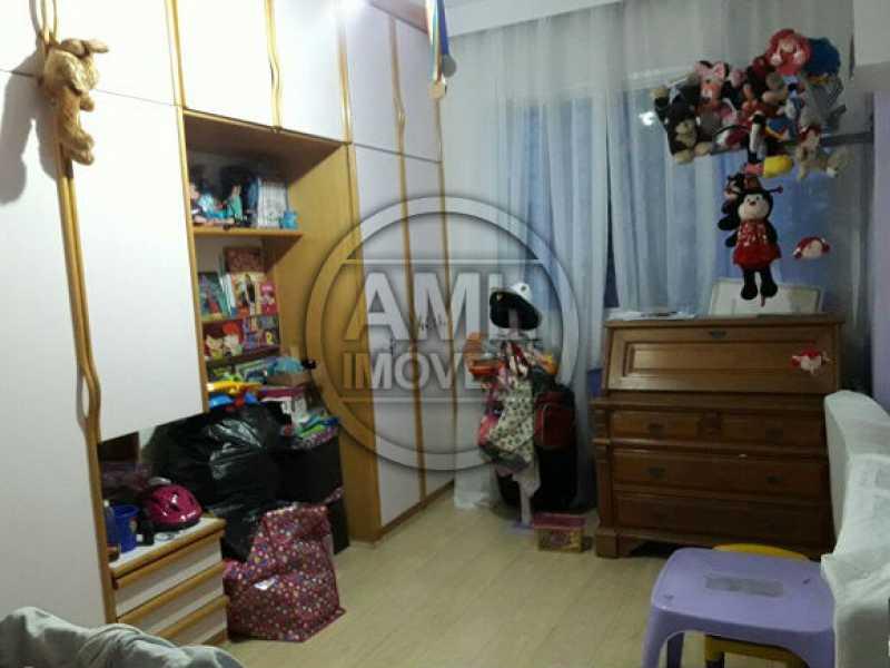 2017-11-08-PHOTO-00005859 - Apartamento À VENDA, Vila Isabel, Rio de Janeiro, RJ - TA34461 - 9