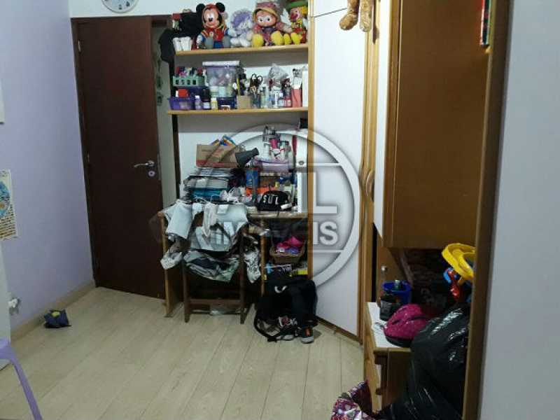 2017-11-08-PHOTO-00005860 - Apartamento À VENDA, Vila Isabel, Rio de Janeiro, RJ - TA34461 - 10