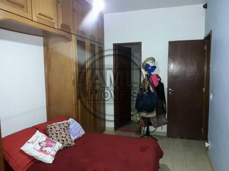 2017-11-08-PHOTO-00005861 - Apartamento À VENDA, Vila Isabel, Rio de Janeiro, RJ - TA34461 - 11
