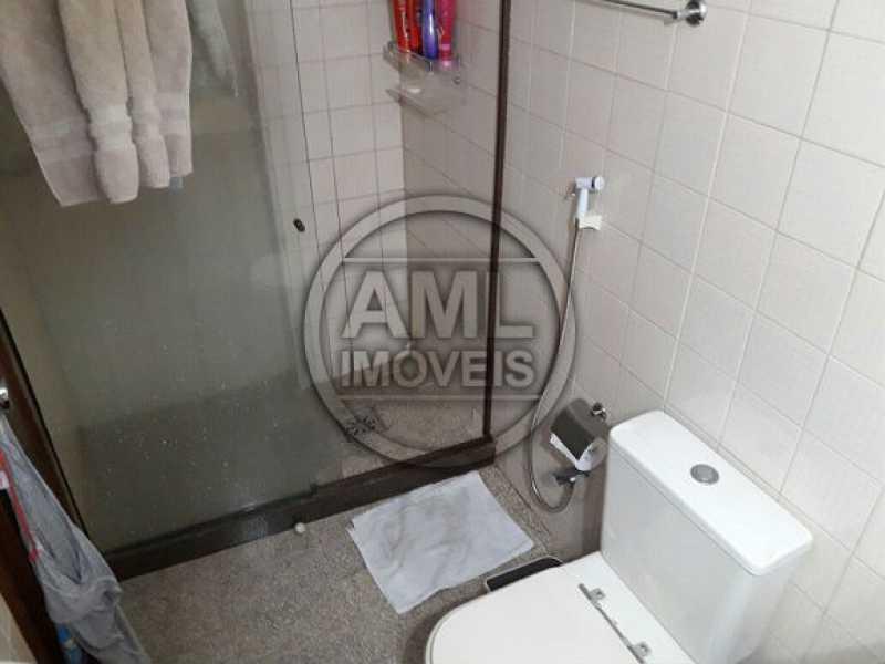 2017-11-08-PHOTO-00005864 - Apartamento À VENDA, Vila Isabel, Rio de Janeiro, RJ - TA34461 - 14